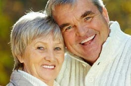 christian dating sites for seniors over 60 minutes