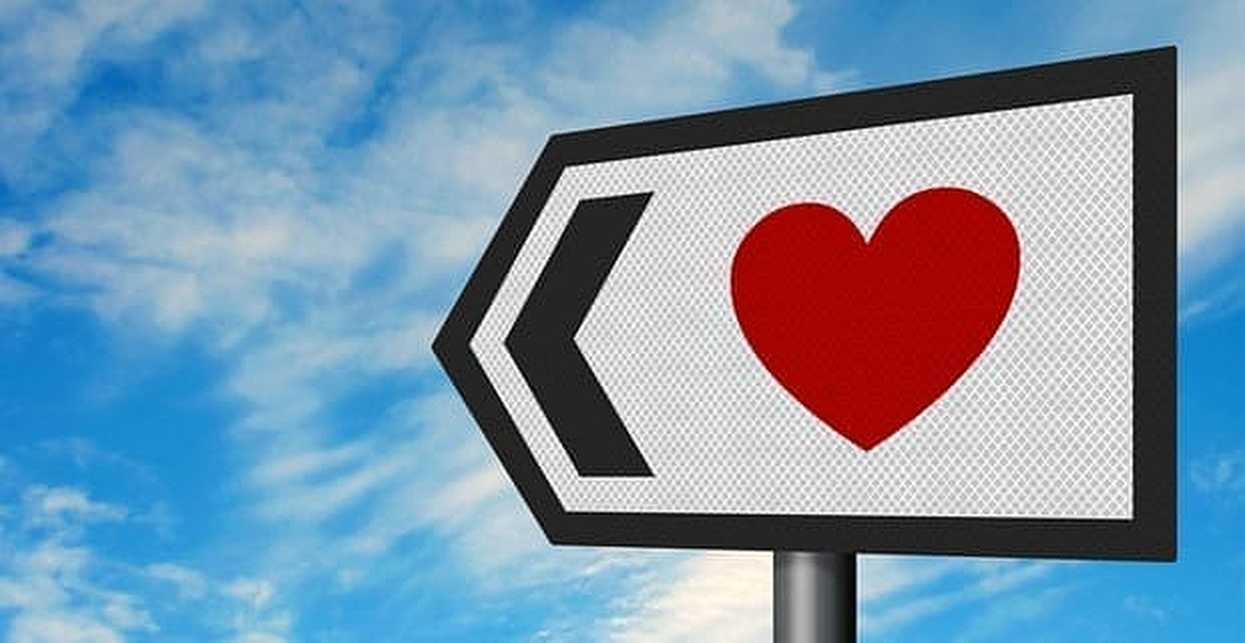 Why Searching for Miss Right Keeps You from Finding Love