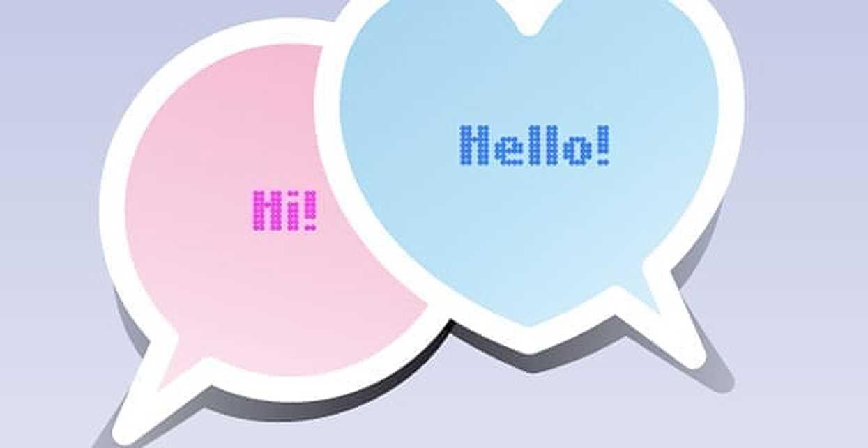 7 First Date Conversations for Senior Women
