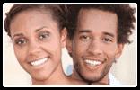 Best Black Dating Sites          See Reviews Zoosk
