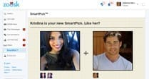 Zoosk Other Features