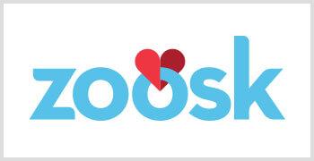 er Zoosk dating site gratis dating Scan bilde kostnad