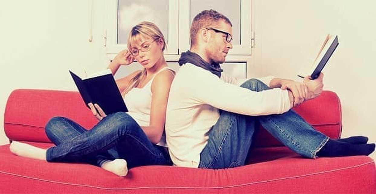 dating scene in san diego