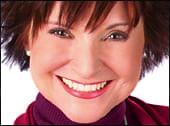 Dr. Diana Kirshner