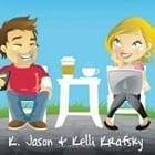 K. Jason and Kelli Krafsky