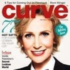 curve10best