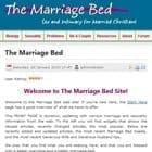 marriagebed10best