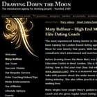 drawingmoon10best
