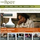 theroot10best