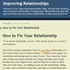 improvingrelationships10bes