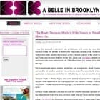 belleinbrooklyn10best