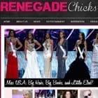 renegadechicks10best