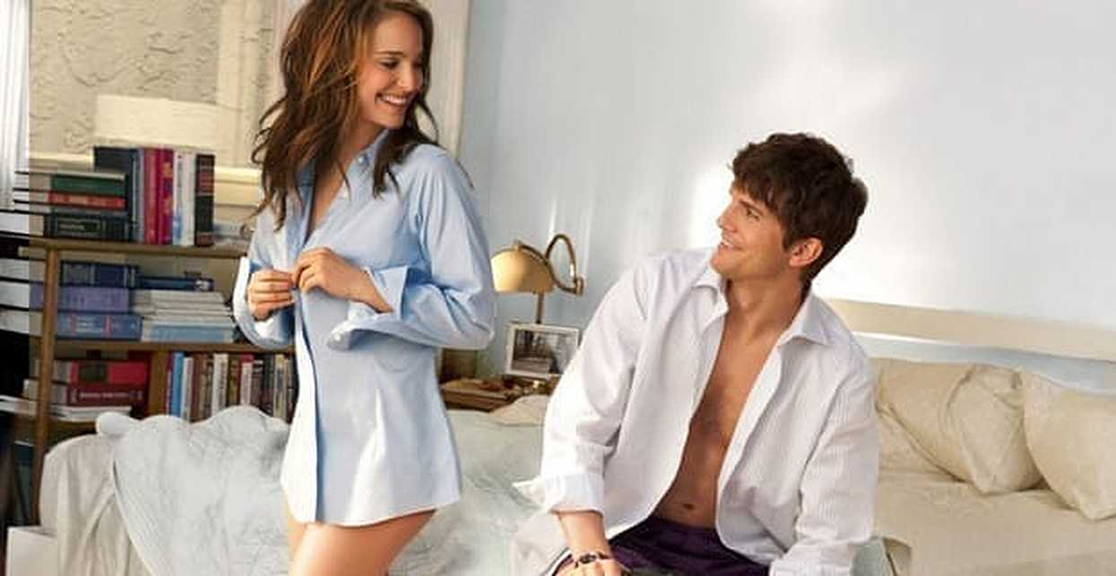 Best dating site for casual sex