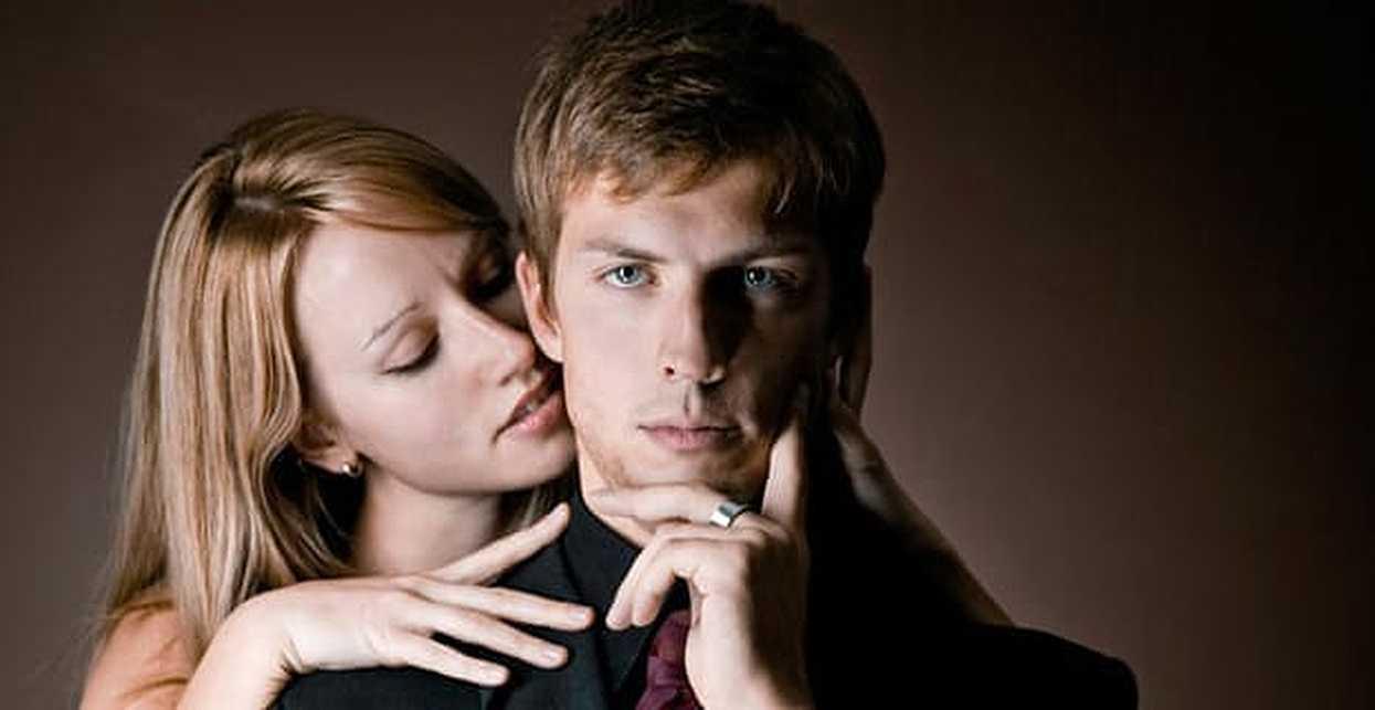 Bay Area singler hastighet dating