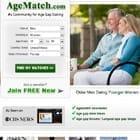 Age Match