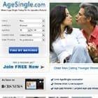 Age Single