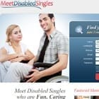 meetdisabledsingles10best