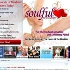 soulfulencounters10best