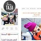 Love Taza