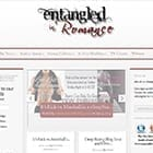 Entangled in Romance