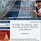 Not Another Romance Blog