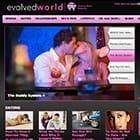 Evolved World