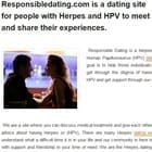 responsibledating10best