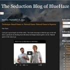 The Seduction Blog