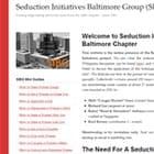 Seduction Initiatives