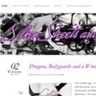 Silken Sheets and Seduction