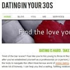 datinginyour30s10best