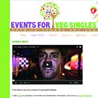 EventsforDASingles