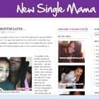 New Single Mama