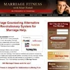 marriagemax