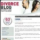 DADivorceBlog