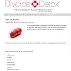 Divorce Detox