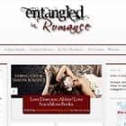 Entangled in Romance