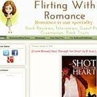 Flirting with Romance