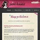 PinkKisses