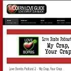 Modern Love Guide