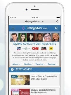 Senior Dating Advice   Expert Tips for Seniors Over