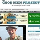 goodmenproject