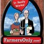 FarmersOnly.com_