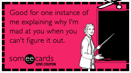 couple-fight-love-coupon-valentines-day-ecards-someecards