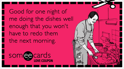 dishes-chore-couple-love-coupon-valentines-day-ecards-someecards