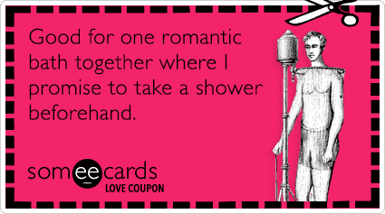 romantic-bath-love-coupon-shower-valentines-day-ecards-someecards