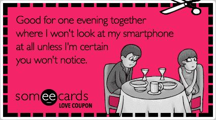 smartphone-dinnerlove-coupon-valentines-day-ecards-someecards