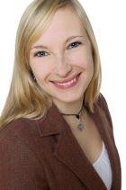 Dr. Christine Finn