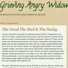 widowangry
