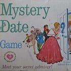 250px-MysteryDateGamebox